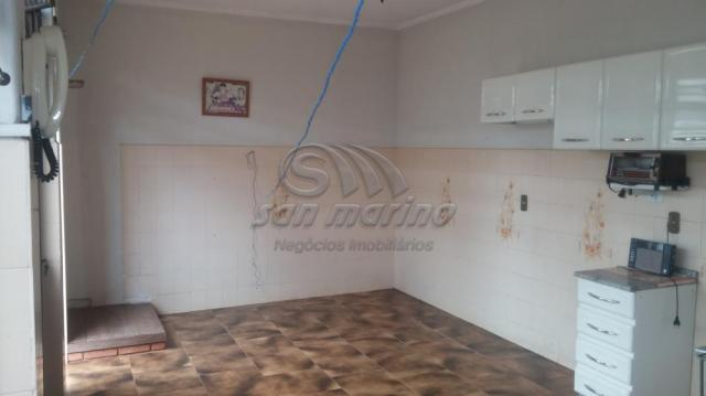 Casa à venda com 4 dormitórios em Centro, Jaboticabal cod:V2822 - Foto 14