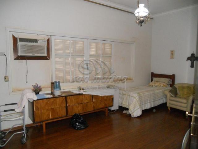 Casa à venda com 4 dormitórios em Centro, Jaboticabal cod:V3679 - Foto 11