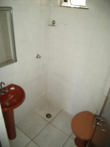 Apartamento à venda com 2 dormitórios em Bairro alto, Curitiba cod:LIV-11905 - Foto 15