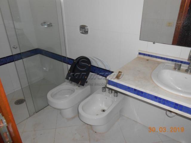Casa à venda com 4 dormitórios em Nova jaboticabal, Jaboticabal cod:V4055 - Foto 10