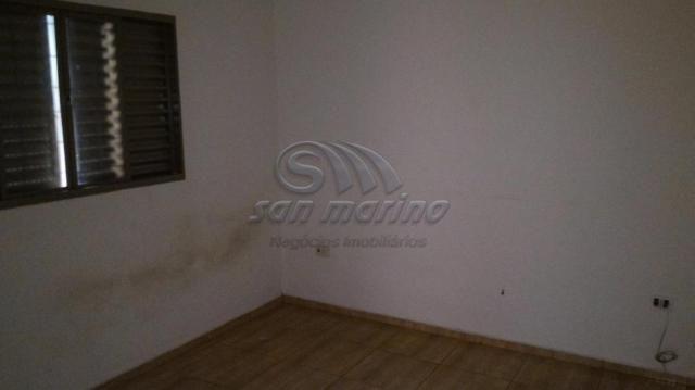 Casa à venda com 2 dormitórios em Jardim mariana, Jaboticabal cod:V3166 - Foto 11