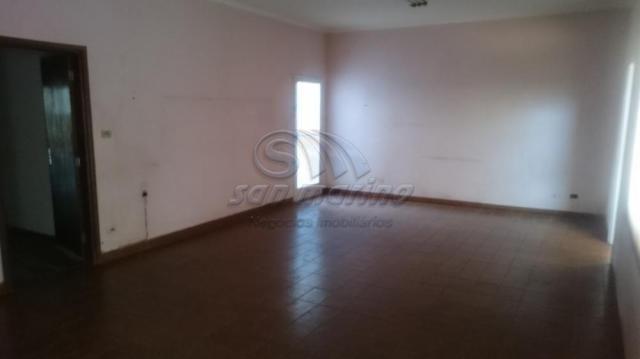 Casa à venda com 4 dormitórios em Centro, Jaboticabal cod:V733 - Foto 9