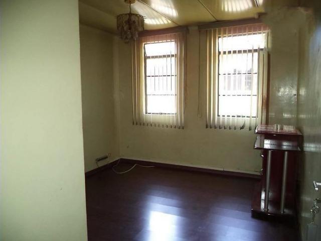 Apartamento à venda com 2 dormitórios em Bairro alto, Curitiba cod:LIV-11905 - Foto 8