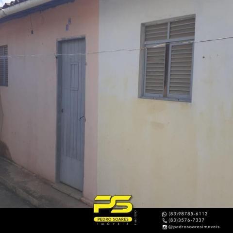 (OPORTUNIDADE)Vendo 12 Casas por R$ 1.000.000 - Municípios - Santa Rita/PB - Foto 11