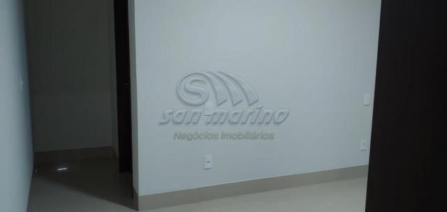 Casa à venda com 4 dormitórios em Centro, Jaboticabal cod:V5190 - Foto 11