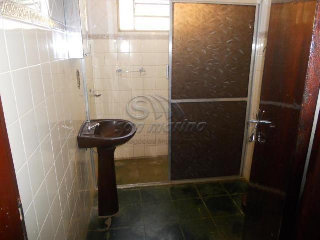 Casa à venda com 4 dormitórios em Jardim sao marcos i, Jaboticabal cod:V1615 - Foto 10