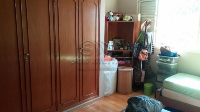 Casa à venda com 3 dormitórios em Nova jaboticabal, Jaboticabal cod:V1407 - Foto 5