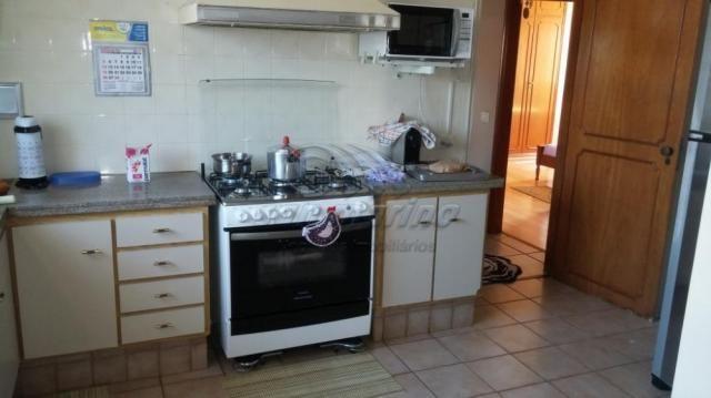 Casa à venda com 3 dormitórios em Nova jaboticabal, Jaboticabal cod:V1407 - Foto 10