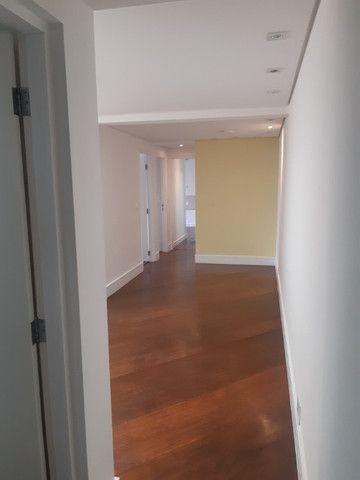 Apartamento na Vila Guilherme Zona Norte com 78 m², 3 dorm, 1 suíte e 1 vaga de garagem - Foto 4