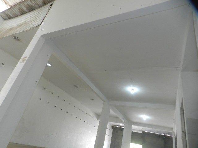 Galpão com salas em Olinda - Foto 4
