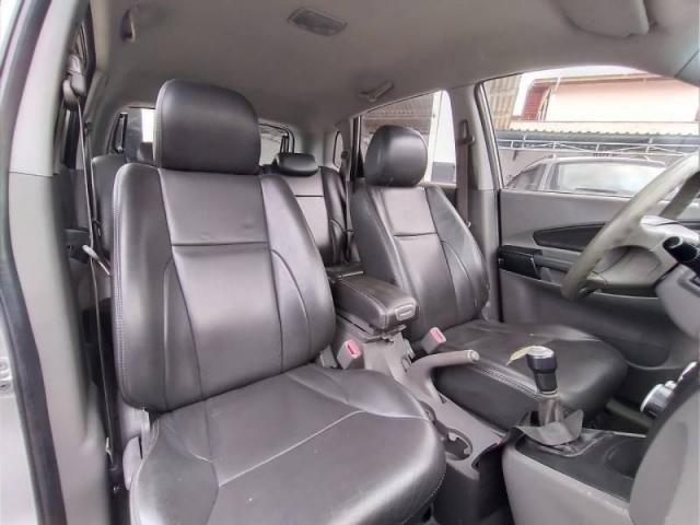 Hyundai Tucson 2.0 16V - Foto 6