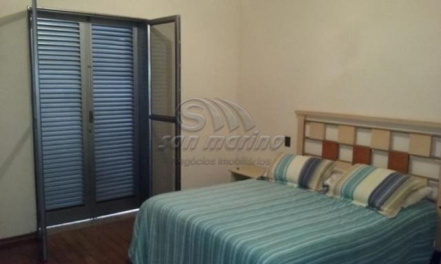 Casa à venda com 4 dormitórios em Jardim nova aparecida, Jaboticabal cod:V919 - Foto 16