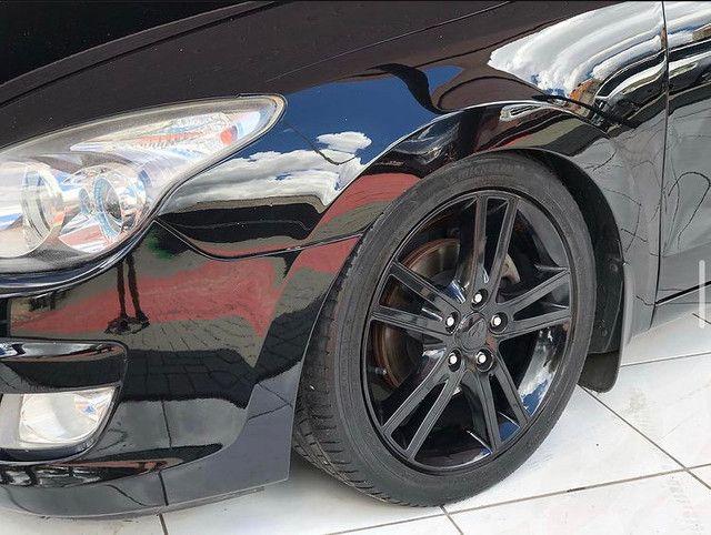 Hyundai i30 2.0 16V 145cv (venda urgente) - Foto 3