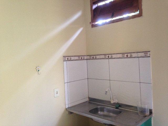 Vende-se casa próxima a Ufam-Parintins (100 mil). FONE: * ? Noélio - Foto 11