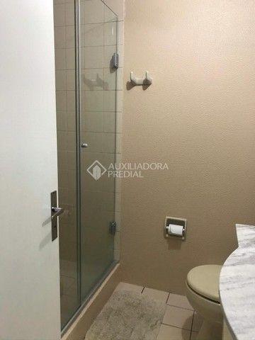 Apartamento à venda com 2 dormitórios em Sarandi, Porto alegre cod:41312 - Foto 15