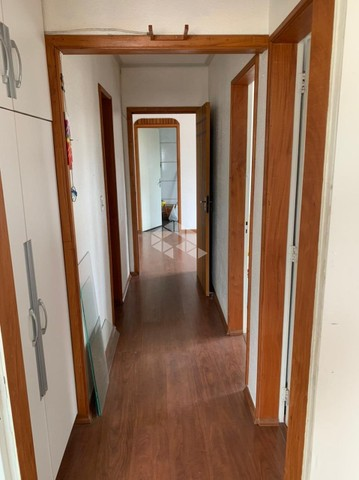 Apartamento à venda com 3 dormitórios em Cavalhada, Porto alegre cod:9937471 - Foto 11