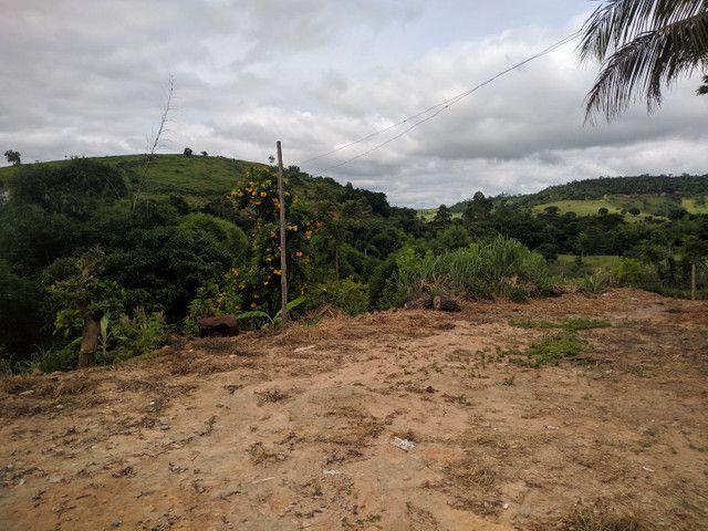 Casa com terreno de 686mts em Pedro Versiane mg - Foto 3