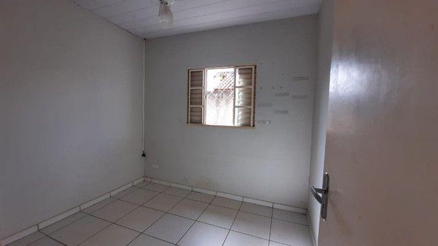 Oportunidade Casa Residencial Oiti 250 m2 - Foto 8