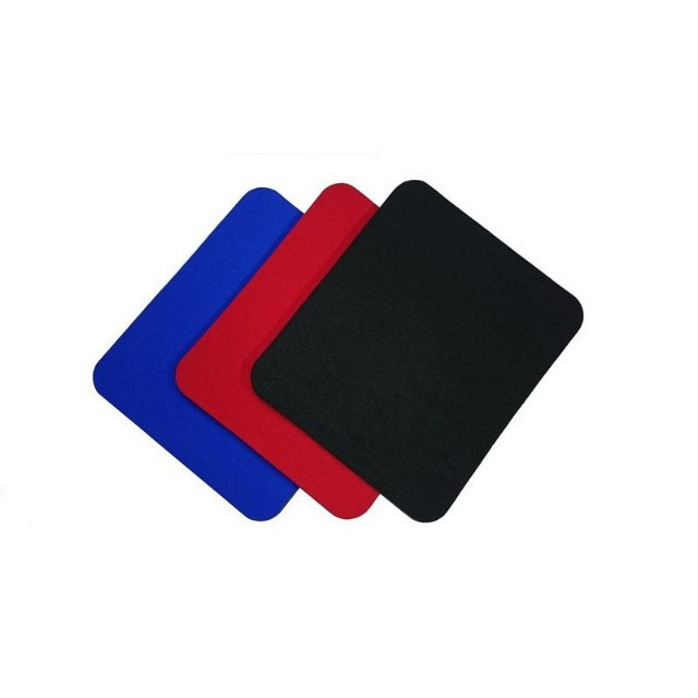 Mouse pad pequeno gamer 18*20cm Ecens - Foto 4