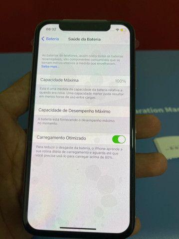 IPhone XR 64GB / NOVO IMPORTADO / 100% saúde 3150$ - Foto 2