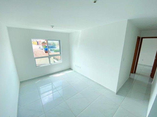 Apartamento com 2 dormitórios, 51 m² - venda por R$ 224.000,00 ou aluguel por R$ 1.300,00/ - Foto 2