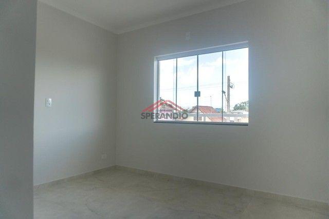 Apartamentos c/ 01 suíte + 02 quartos, frente para Av. João H. Vieira, perto do Acesso pel - Foto 6