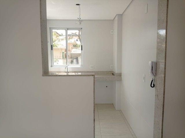 Apartamento à venda com 2 dormitórios em Manacás, Belo horizonte cod:49797 - Foto 3