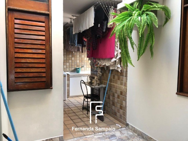 Casa para venda com 4 suítes em Barro Duro - Maceió - AL - Foto 10