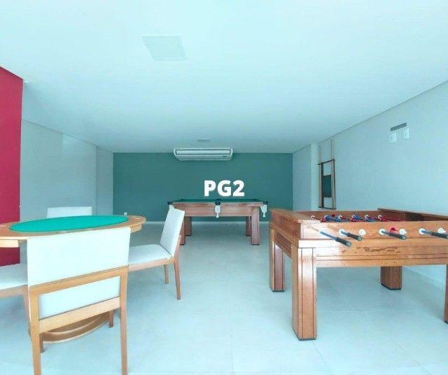JP - Edf. Alameda Park Residence - Apartamento 3 Quartos 64 m² - Barro - Foto 3