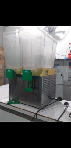 Refresqueira ibbl - Foto 3