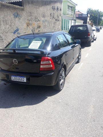 Astra hatch 2.0/ 05 $11.900 - Foto 4