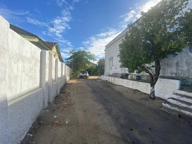 Vendo ótimo Terreno bem localizado no Bairro de Tejipió / Recife - Foto 4