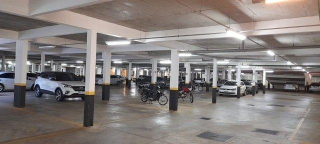 Apartamento à venda com 2 dormitórios em Vila monticelli, Goiânia cod:60209349 - Foto 18