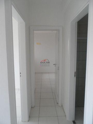 Aluga-se QS 304 Conjunto 01 Lote 01 Apartamento 101 Samambaia Sul- DF - Foto 6