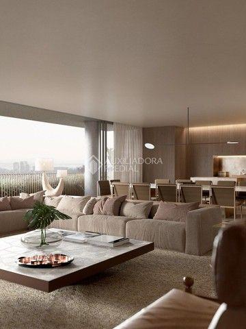 Apartamento à venda com 3 dormitórios em Moinhos de vento, Porto alegre cod:316103 - Foto 18