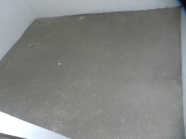 Galpão com salas em Olinda - Foto 13
