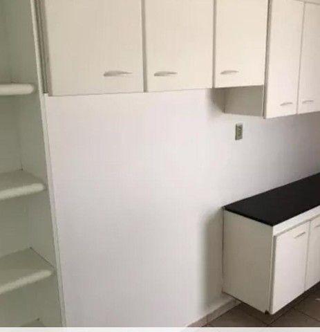 Casa com 4 dormitórios à venda, 230 m² por R$ 350.000,00 - Vila Viana - Goiânia/GO - Foto 5