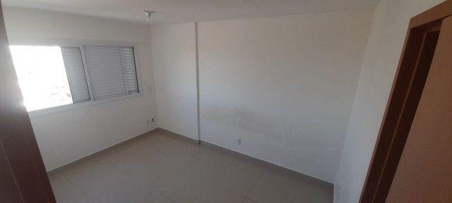 Apartamento à venda com 2 dormitórios em Vila monticelli, Goiânia cod:60209349 - Foto 4
