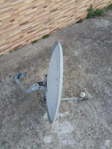 Antenas/ leia o anúncio - Foto 2