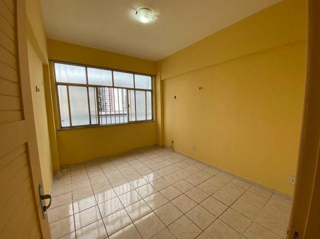 Apartamento no Umarizal  - Foto 17