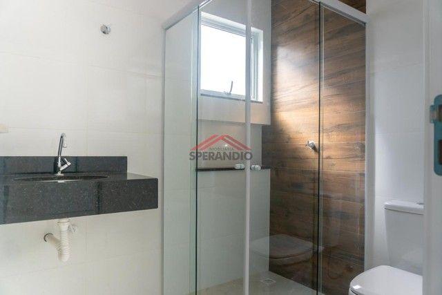 Apartamentos c/ 01 suíte + 02 quartos, frente para Av. João H. Vieira, perto do Acesso pel - Foto 10