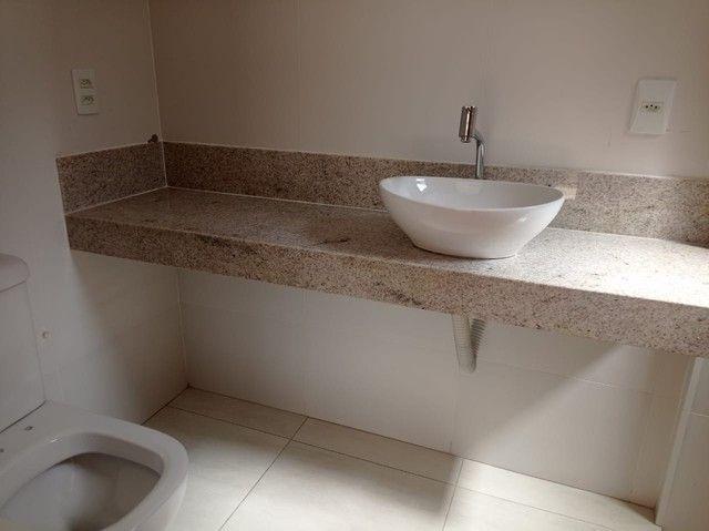 Apartamento à venda com 2 dormitórios em Manacás, Belo horizonte cod:49796 - Foto 6
