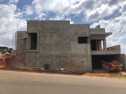 Casa à venda, 155 m² por R$ 660.000,00 - Contorno - Ponta Grossa/PR - Foto 3