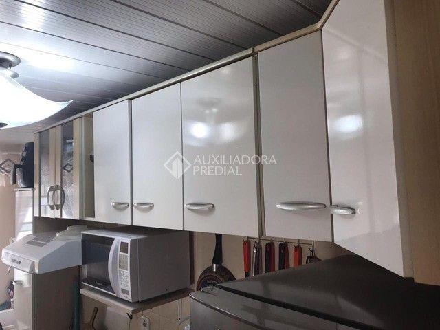 Apartamento à venda com 2 dormitórios em Sarandi, Porto alegre cod:41312 - Foto 17