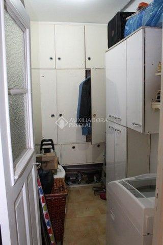 Apartamento à venda com 3 dormitórios em Moinhos de vento, Porto alegre cod:301121 - Foto 8