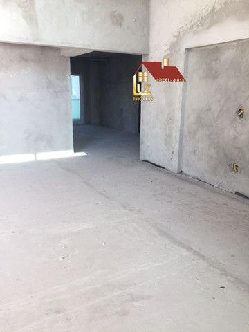 Geovanny Torres Vende_ Cobertura Edificio Premium c/ 5 suites