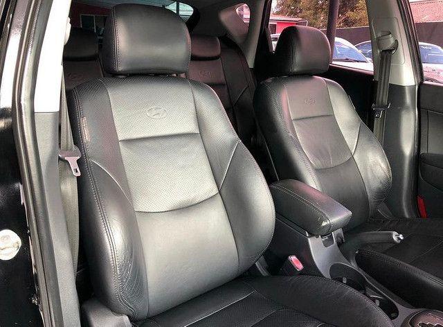 Hyundai i30 2.0 16V 145cv (venda urgente) - Foto 5