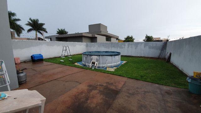 Casa Novo Parque Alvorada - Foto 8