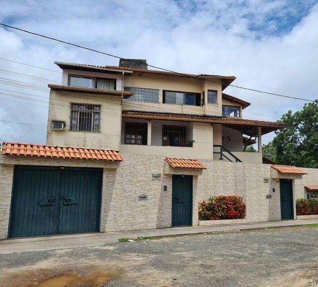 4 casas - Foto 4