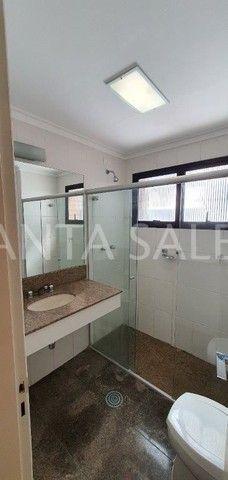 Apartamento para alugar com 4 dormitórios em Paraíso, São paulo cod:SS27825 - Foto 14